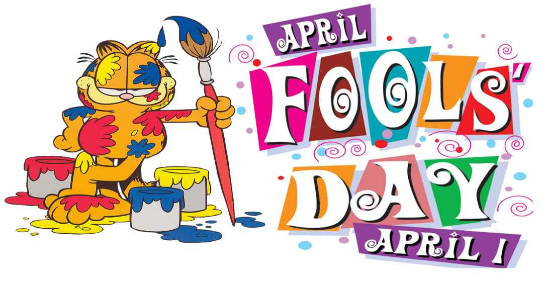 April fool's Day April Fool Banaya….Toh Tumko Gussa Aaya', April Fool's Day Origin and History