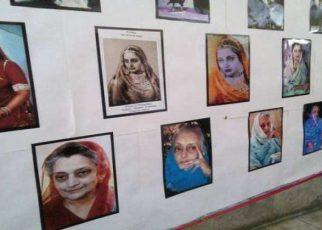 Rajmata Krishna Kumari Ji: A Journey From a Princess to Marwar's Rajmata