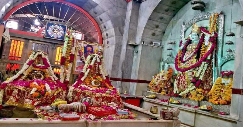 Sawan Somvar: भगवान शिव और उनका अनोखा घर-संसार, शिवालय का तत्त्व-रहस्य| During Shravan month, the Shravan Nakshatra is the ruling Star. Shravan Mahina is dedicated to Lord Shiva & worshipping him during this month bring auspicious results and blessings. Aug 20 is lastShravan Somvar Vratfor the Y'2018