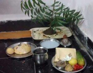 Nimadi Poojan - , Satudi teej celebration Kajari Teej 2018 : Satudi (Badi) Teej महत्व, पूजा विधि, शुभ मुहूर्त और व्रत कथा