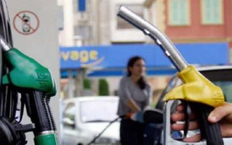 Centre Cuts Fuel Prices ByRs.2.50, Ask States Government for Similar Cut Latest Price of fuel, Fuel prices in states