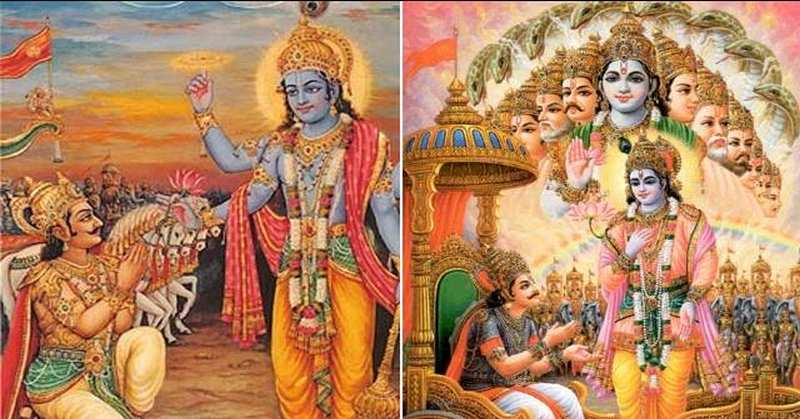 Mokshada Ekadashi 2019: मोक्षदा एकादशी व्रत कथा, पूजा-विधि और महत्व। मोक्षदा एकादशीका व्रत, मार्गशीर्षमास में शुक्ल एकादशी, 8 दिसंबर को है।, कब है मोक्षदा एकादशी?, Significance of Mokshada Ekadashi, Mokshada Ekadashi vrat katha, Mokshada Ekadashi puja vidhi, Geeta jayanti 2019, Gita Updesh, Gita Jayanti