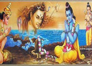 Vijaya Ekadashi 2019: फाल्गुन मास की कृष्ण पक्ष को, 2 मार्च शनिवार को विजया एकादशी मनाई जाएगी। धर्म ग्रंथोंकेअनुसार जो व्यक्तिविजया एकादशी का व्रत करता है, उसे हर काम में विजय, सफलता मिलती है और हरपरेशानियों से उसे छुटकारा मिलता है। विजया एकादशी 2019 पूजा का शुभ मुहूर्त, पूजन विधि और व्रत का महत्व।
