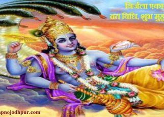 Nirjala Ekadashi 2020: ज्येष्ठ मास शुल्क पक्ष एकादशी- निर्जला एकादशी व्रत विधि विधान शुभ मुहूर्त, निर्जला एकादशी के दिनक्यादान करना चाहिए, भगवान विष्णु की पूजा विधि, निर्जला एकादशी का धार्मिक महत्व