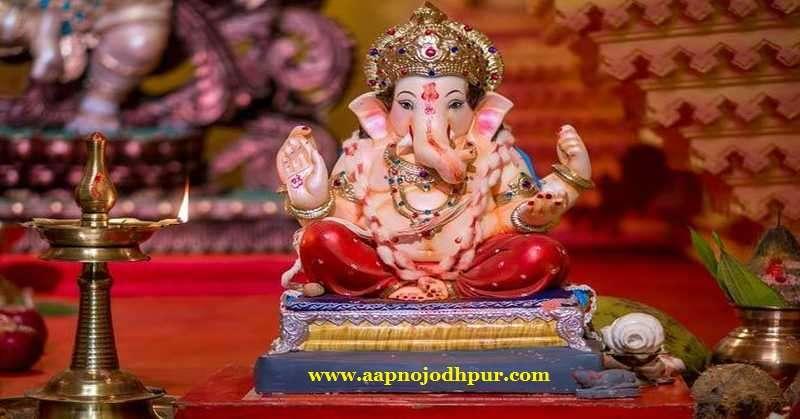 Ganesh Chaturthi 2020 Date, गणेश स्थापना का शुभ मुहूर्त,गणेश की जन्म कथा,गणेश चतुर्थी का महत्व,गणेश स्थापना पूजा विधि, बप्पा को क्या चढ़ाएं