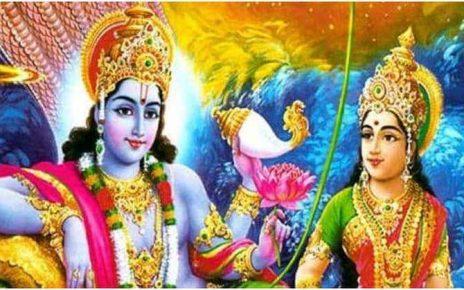 Shravan Putrada Ekadashi 2019: श्रावण पुत्रदा एकादशी व्रत कथा, पूजा विधि और महत्व। श्रावण मास के शुक्ल पक्ष की एकादशी को पुत्रदा एकादशी कहा जाता है. मान्यता है कि yeh एकादशी व्रत संतान कामना को पूरा करने तथा संतान की समस्याओं के निवारण के लिए किया jata है. पुत्रदा एकाशदी का व्रत11 अगस्त 2019को रखा जाएगा
