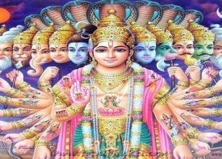 पौष माह के कृष्ण पक्ष में आने वाली, वर्ष 2019 की अंतिम एकादशी Safala Ekadashi 2019, 22 दिसंबर रविवार को है। जानिएSaphala Ekadashi 2019 Vrat Date, व्रत कीपूजा विधि,शुभ मुहुर्त,व्रत का महत्वसमेत सभी Saphla ekadashi ki जानकारी।