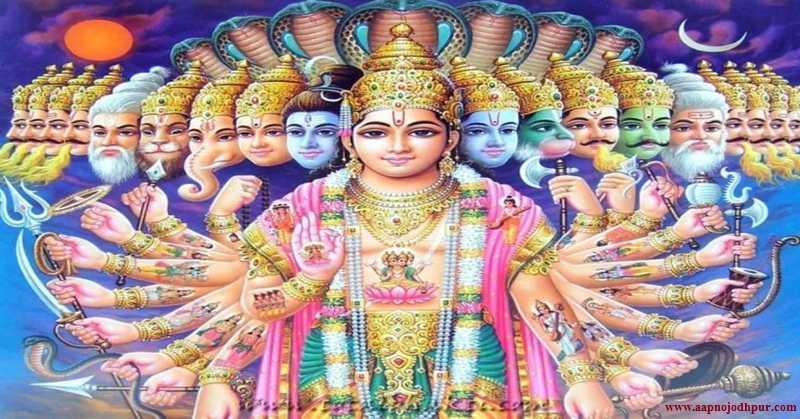 Saphala Ekadashi 2021: जीवन को सफल बनाने के लिए करें यह व्रत, जानिए सफला एकादशी व्रत पूजा-विधि, कथा, महत्व और व्रत नियम, साल 2021 की पहली एकादशी, पौष मास कृष्ण पक्ष की एकादशी तिथि