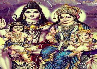 Somvati Hariyali Amavasya 2020, शिव-पार्वती के साथ पितर देवता की पूजा करने का शुभ दिन, हरियाली अमावस्या पूजा विधि का मुहूर्त, हरियाली अमावस्या का महत्व, हरियाली अमावस्या के दिन किए जाने वाले उपाय, क्या करें Hariyali Amavasya ke दिन, श्रावण सोमवती अमावस्या, श्रावणी अमावस्या