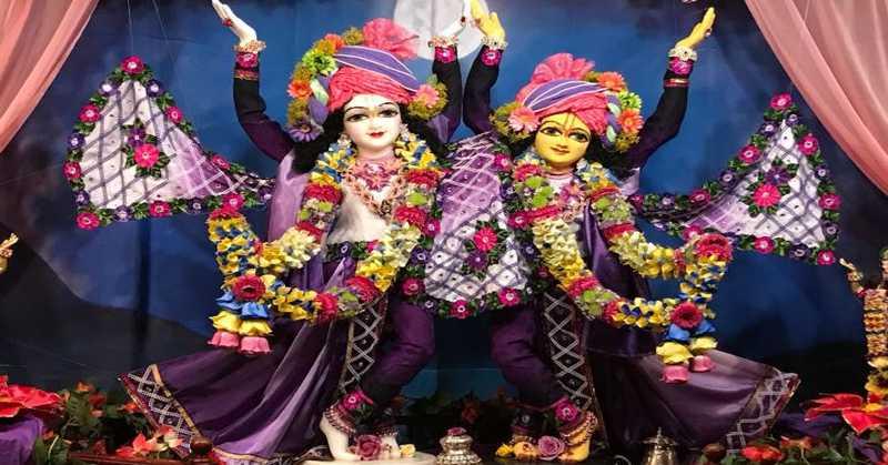 Ub Chhath 2020: चंद्रोदय तक व्रती रहेंगी खड़ी, जानिए ऊब छठ (ललही छठ, बलदेव छठ) व्रत नियम, हल षष्ठी पूजा, चाँदछठ कथा, चन्दन षष्टी उद्यापन विधि, lord balram birthday