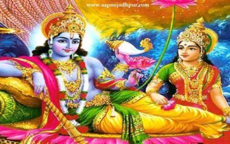 Param Ekadashi 2020 date, जानें कैसे करें भगवानविष्णु पूजा, परम एकादशी व्रत विधि, शुभ मुहूर्त, महत्व, परम एकादशी व्रत कथा, अधिक मास एकादशी,