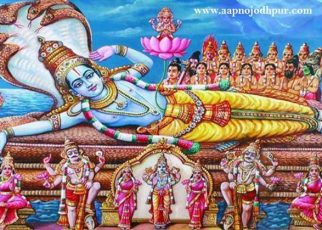 Papankusha Ekadashi 2020: पापाकुंशा एकादशी व्रत विधि, व्रत का महत्व, पापाकुंशा एकादशी व्रत कथा, अश्विन मास शुक्ल पक्ष एकादशी तिथि व्रत पारण