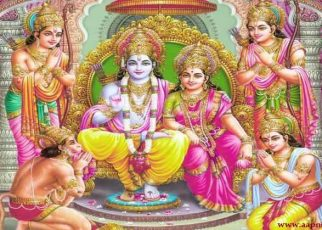 Ram Navami 2021, श्री राम जन्मोत्सव का पर्व; जानिए श्रीराम पूजन विधि, राम नवमी 2021 शुभ मुहूर्त, रामनवमी महत्व, राम नाम की महिमा, चैत्र माह के शुक्ल नवमी, क्यों मनाते है राम नवमी?