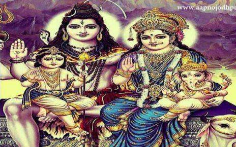 Hariyali Amavasya 2021 date, श्रावण अमावस्या के दिन क्या करे, पितर शांति, हरियाली अमावस्या पूजा विधि, शुभ मुहूर्त, श्रावणी अमावस्या महत्व