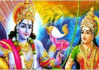 Putrada Ekadashi 2021 date, श्रावण पुत्रदा एकादशी व्रत पूजा विधि, शुभ मुहुर्त, पुत्रदा एकादशी कथा, पवित्रा एकादशी महत्व, संतान गोपाल मंत्र, 18 August 2021
